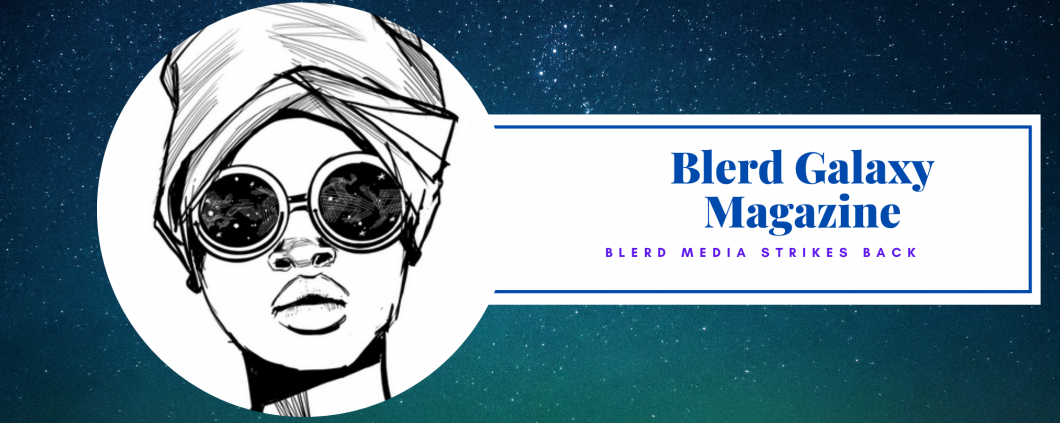 cropped-blerd-galaxy-magazine-header-5.png